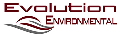 Evolution Environmental
